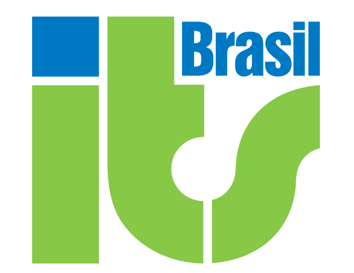 ITS Brasil