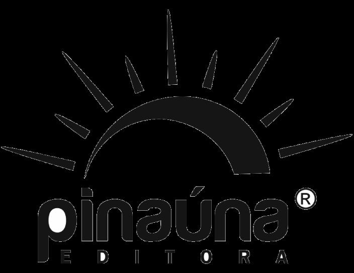 Editora Pinauna