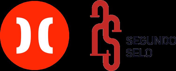 Editora Organismo/Segundo Selo