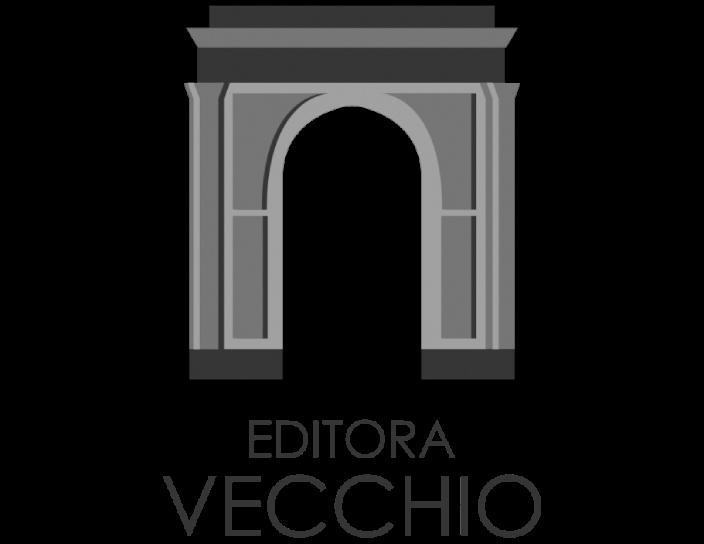 Editora Vecchio