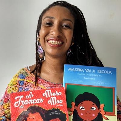 Ana Fátima