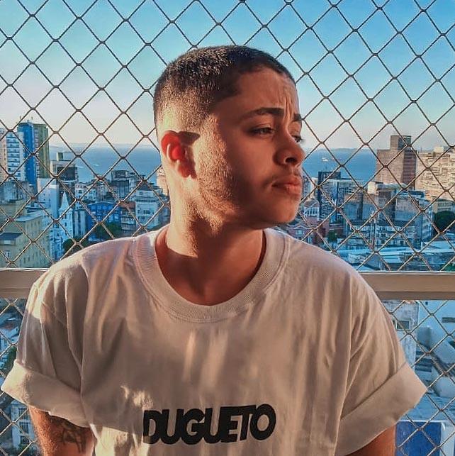 Esteban Rodrigues