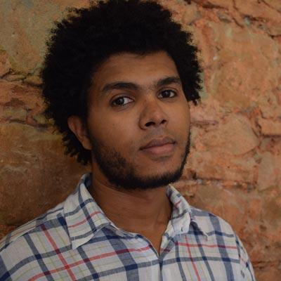 Evanilton Gonçalves