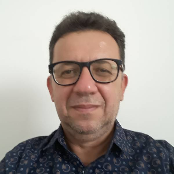 Orlando Freyre