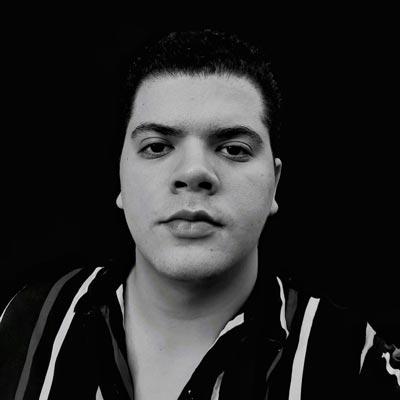 João Victtor Gomes Varjão