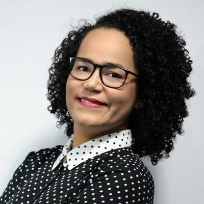 Leonellea Pereira