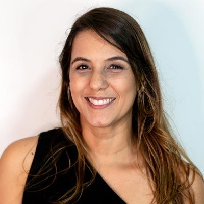 Renata Ettinger