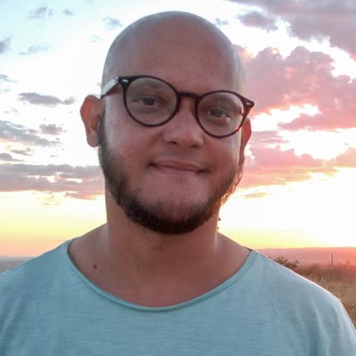 Tiago D Oliveira
